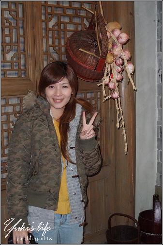 09冬遊江南 day4