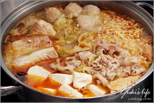 [團購美食]*嘉義-林聰明沙鍋魚頭(砂鍋魚頭) - yukiblog.tw