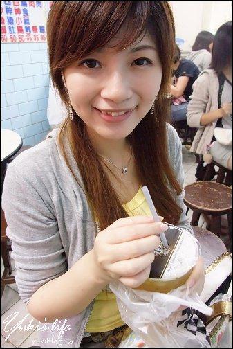 [台中-食]*豐原~廟東夜市(吃吃吃.吃不停) - yukiblog.tw