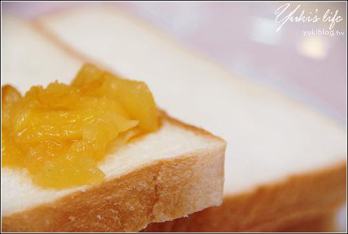 [試吃推薦]*Lindaの廚房 手工果醬 (獨特又單純的美味~) - yukiblog.tw