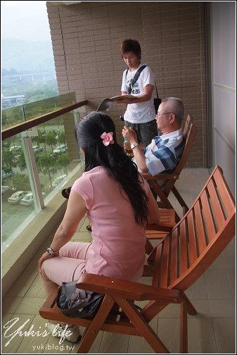 [台東-宿]*台東鹿鳴溫泉酒店‧渡假的感覺真好! - yukiblog.tw