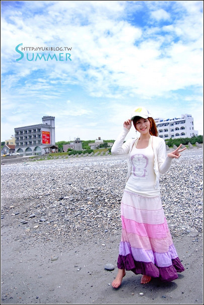 09 SUMMER