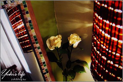 [活動]*2009臺北縣夏關燈乘涼趣 ~ 8/29復古樂園 - yukiblog.tw