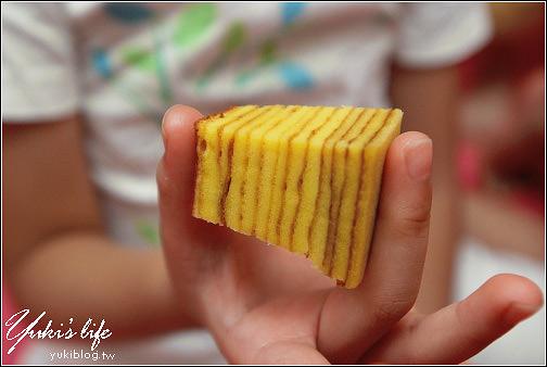 [團購美食]*AMO阿默-荷蘭貴族手工蛋糕 - yukiblog.tw