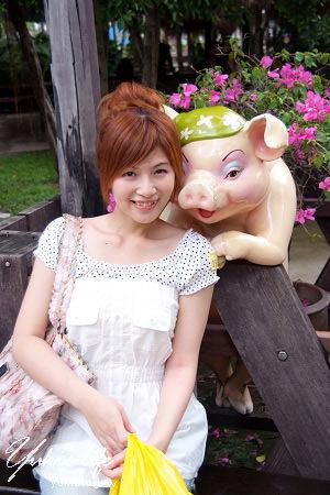 [09夏.泰國]*C2 夢幻世界 - yukiblog.tw