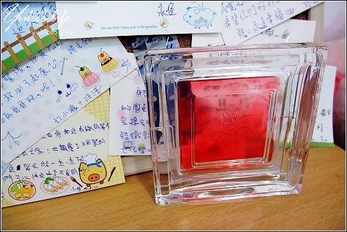 [試用]*滿庭香~鐘愛香氛琉璃 - yukiblog.tw