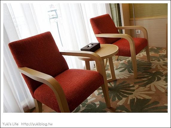 [高雄_遊]*快樂由你‧義大世界(上篇) 義大皇冠假日飯店&義大世界購物廣場 - yukiblog.tw