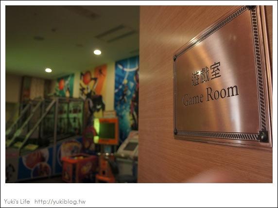 [高雄_遊]*快樂由你‧義大世界(下篇) 義大皇冠假日飯店休息設施 & 義大遊樂世界 &橙果設計商品 - yukiblog.tw