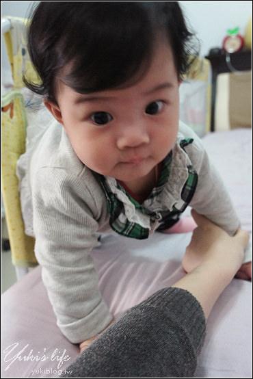 baby 7M