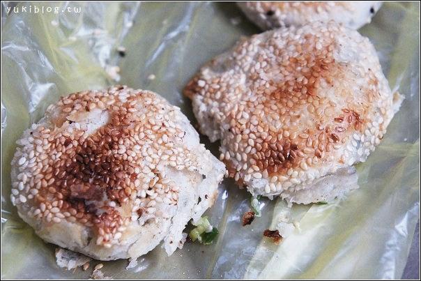 宜蘭_吳記胡椒餅