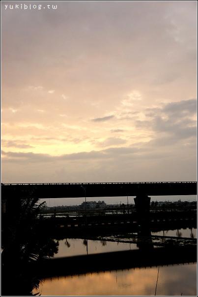 [尋找甜蜜的宜蘭之旅5]*麗野渡假民宿(一泊二食) ~~ 4年後重返依舊感動! - yukiblog.tw