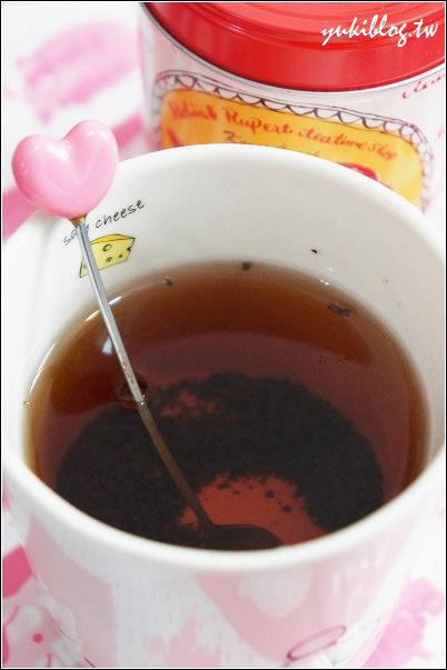卡雷爾恰佩克紅茶