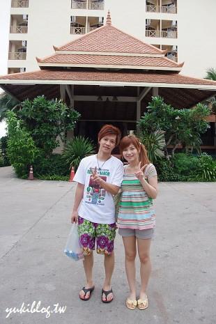 09夏.泰国
