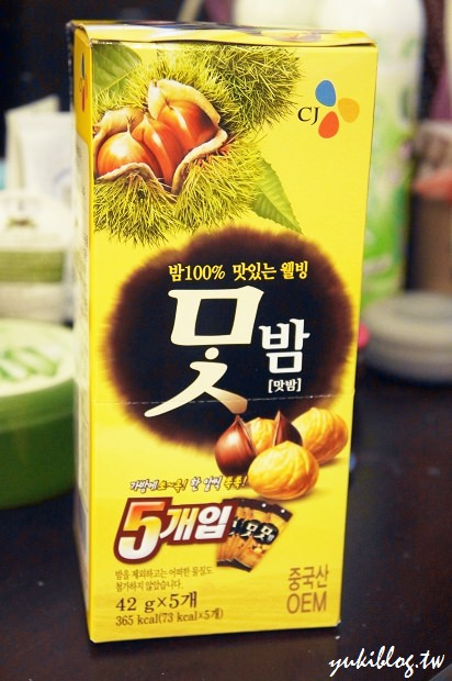 韓國首爾自由行【樂天超市LOTTE Mart】推薦韓國必買戰利品(零食、餅乾、 美妝保養品、紀念品、伴手禮、玉米鬚茶) - yukiblog.tw