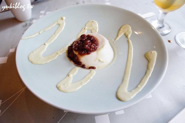[台北_食]*陶板屋 ~ 幫捲毛豬把拔慶生囉!(美味的料理‧親切的服務‧挺滿意的~) - yukiblog.tw