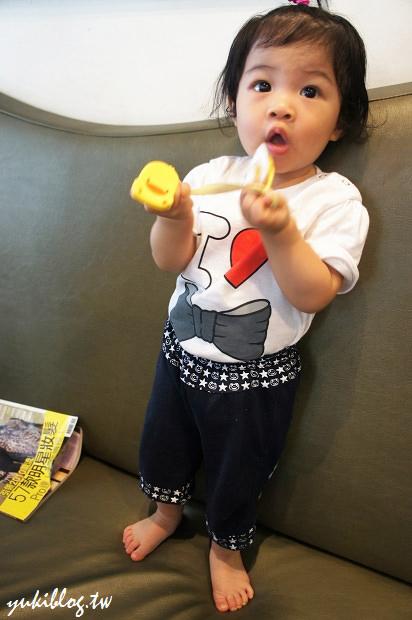 [高雄_食]*在杯子堆裡吃美食~《杯子咖啡館》 - yukiblog.tw