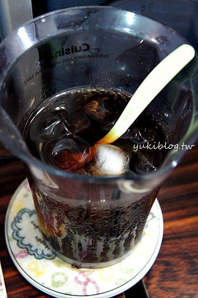 [團購美食]*排骨紅茶 ❤好愛的好愛的古早味兒❤ 上癮了.每天兩大杯還不夠 >///< - yukiblog.tw