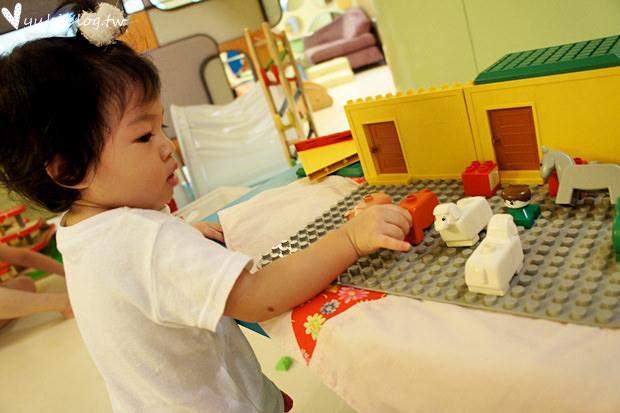 [台北_遊]*親子遊戲室〈童年空間〉‧消耗小孩體力好去處! - yukiblog.tw