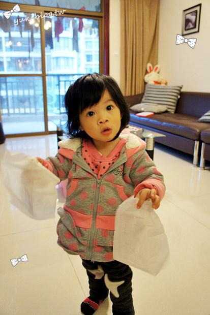 [試用]*Snuza Go! & Sunza HALO 嬰兒隨身監控器  ❤守護您家中的寶貝❤ - yukiblog.tw
