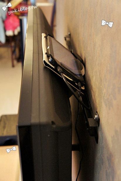 [❤禮物❤] *艾諾Novo7領先版 7吋平板電腦 (開箱文) - yukiblog.tw