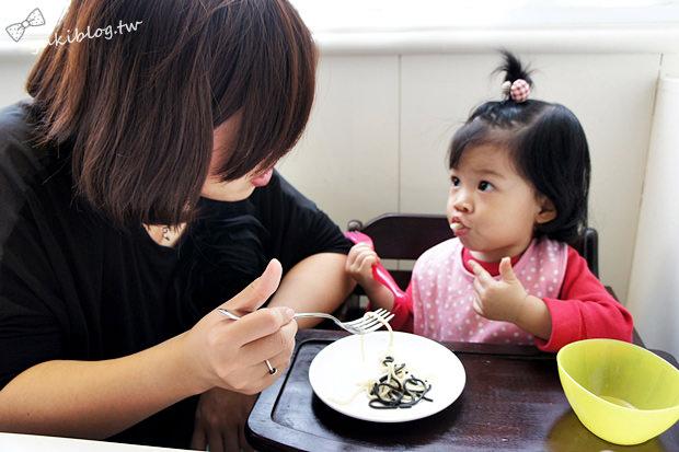 [桃園_食]*MR.帕可 義式料理★無限享用 (價位合理.大胃王可來挑戰看看嘍!) - yukiblog.tw