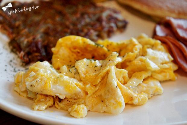 北大特區_樂滋早午餐