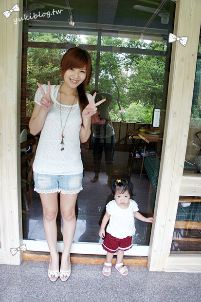 [樹林_食]*樂滋ZEST~來份營養的早午餐吧!(北大特區)(原THE DOOR樂多) - yukiblog.tw