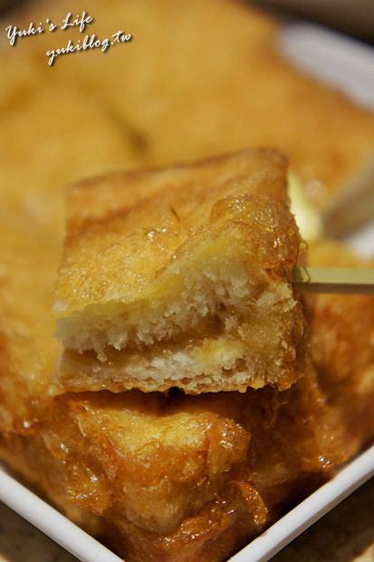 板橋大遠百美食【TOAST BOX 土司工坊】來自新家坡的新式早餐 - yukiblog.tw