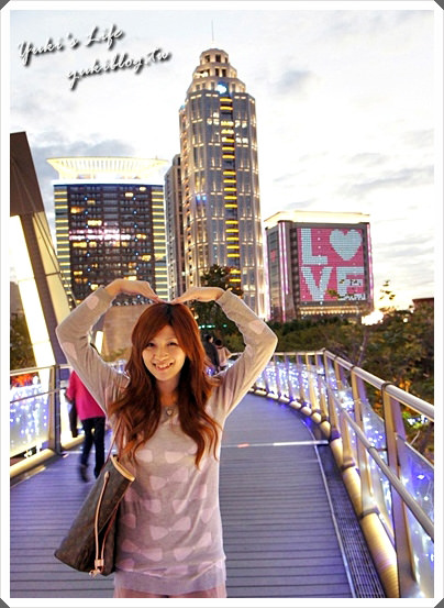 *Happy Valentine's Day情人節快樂 - yukiblog.tw