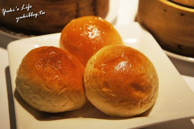 [板橋_食]*鳥樓香港餐廳 ~ 料理味美 ‧氣氛佳 ☆ 推薦 ☆ 《板橋車站-環球購物中心》 - yukiblog.tw