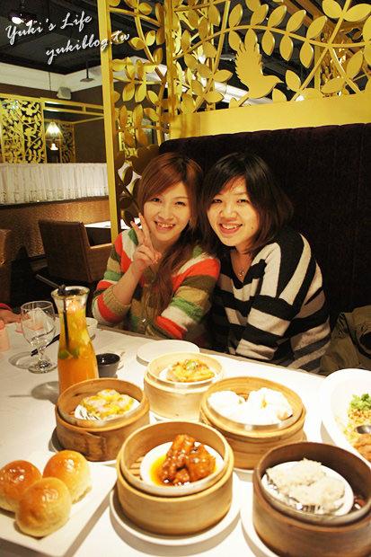 板橋車站_鳥樓香港餐廳