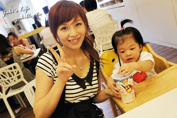 [台中_遊]*吃喝玩樂二日遊‧小王子童話廚房 (價格平實) - yukiblog.tw