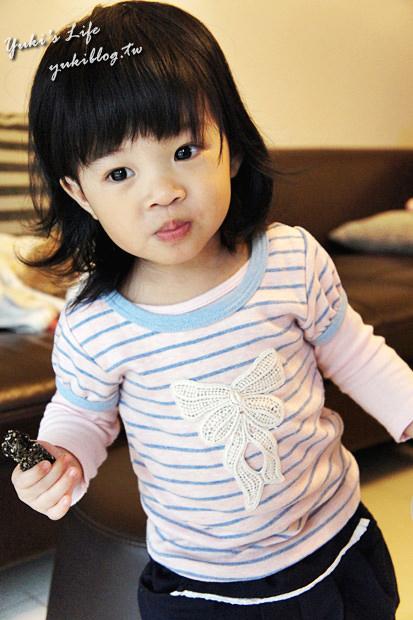 [試吃]❤宜蘭名產-女兒傳 ~ 香香酥酥好吃不膩口.讚啦!! (鬆麻酥‧花生糖酥‧米香小餅) - yukiblog.tw