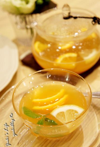 大遠百Afternoon Tea