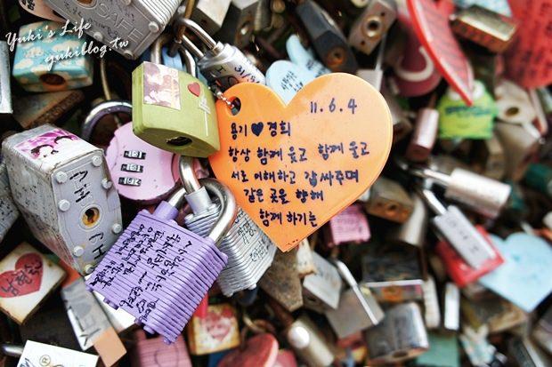 韓國首爾自由行Day6