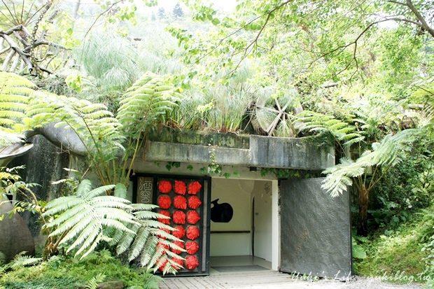 ┃頭城休閒旅遊達人來帶路┃VI 藏酒酒莊‧藏在山上的美景&藏酒創意食冢手作料理 - yukiblog.tw