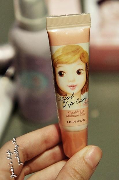 [韓國‧首爾行2+1]*32*韓國美妝保養戰利品&使用心得分享 - yukiblog.tw