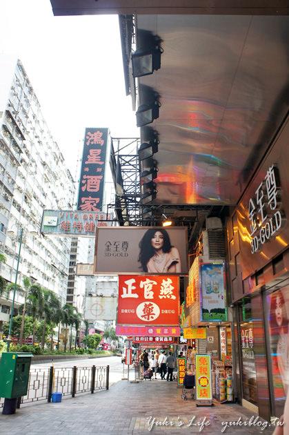 [2012夏‧香港]*海港城‧你睇!! 多啦A夢嚟啦!誕生前100年祭(熱血!衝衝衝!!。上集) - yukiblog.tw