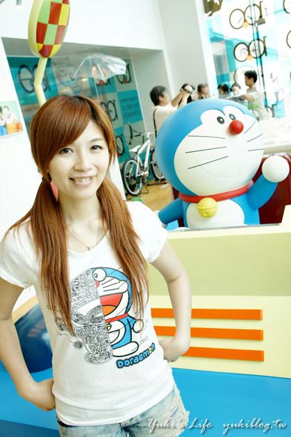Doraemon�����100撟渡平
