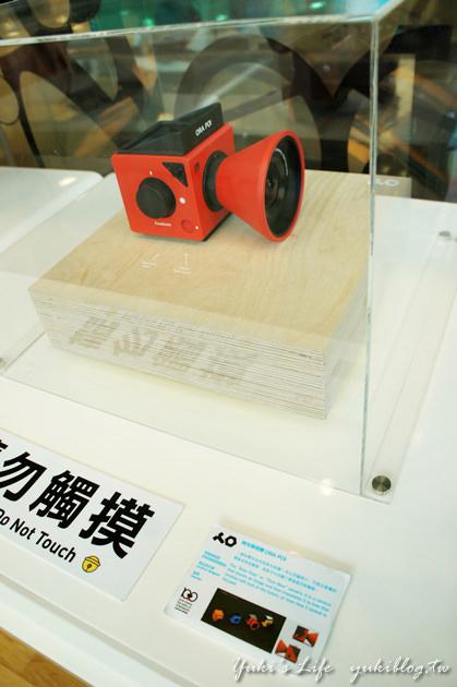 [2012夏‧香港]*海港城‧你睇!! 多啦A夢嚟啦!誕生前100年祭 (三個隱藏場景&未來法寶概念展‧下集) - yukiblog.tw