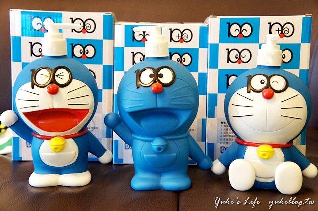 [2012夏‧香港]*海港城‧你睇!! 多啦A梦嚟啦!诞生前100年祭 (纪念品特辑)