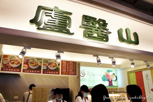 [活動邀約]*特力家居-鮮綠市集(內湖店)開幕啦!樂活、有機‧食的安心! - yukiblog.tw