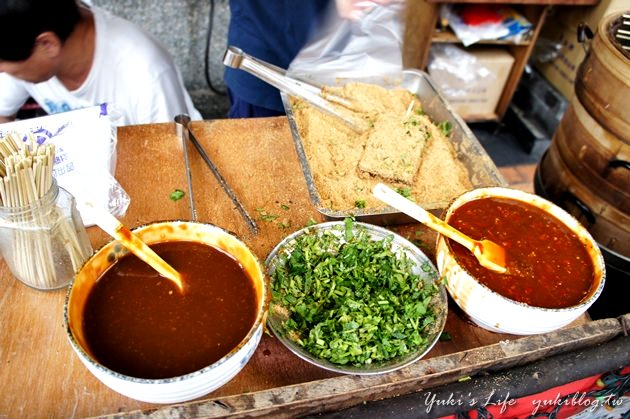 [台北_遊]*鶯歌老街‧吃吃喝喝半日遊 - 哇!多了好多美食喔~陶瓷老街 - yukiblog.tw
