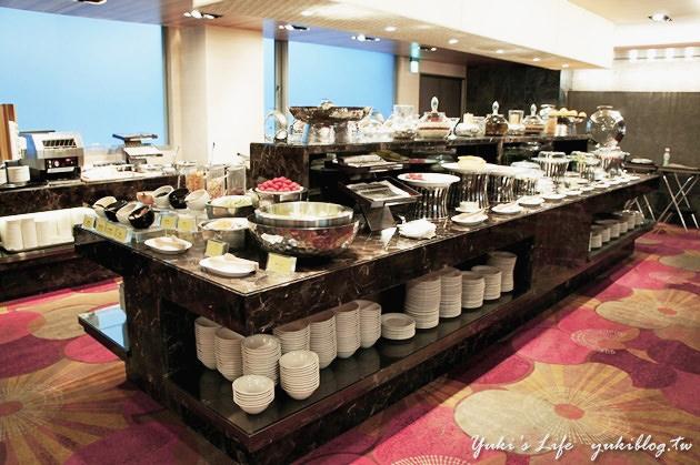 台中成旅晶贊飯店