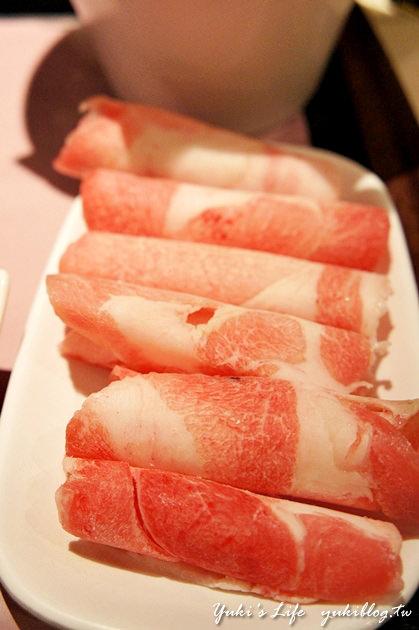 [彰化美食]*花盒子飲食生活 ~ 舒適的時尚聚餐好地點 ↑ ↑ ↑ - yukiblog.tw