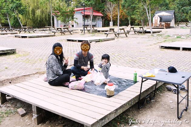 秋季_武陵農場賞楓