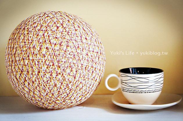 桃園放鬆吧咖啡