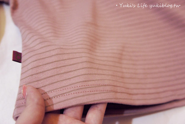 [邀稿]*minihope百事特童裝‧超卡哇伊.材質舒適好百搭 (公佈得獎名單囉!) - yukiblog.tw