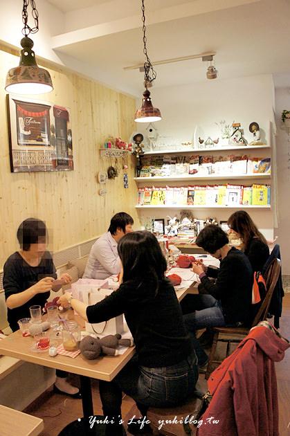 [板橋食記]*KISETSU季節日記‧雜貨風格平價早午餐 ~ 臨近新北市政府.交通方便適合久坐 - yukiblog.tw