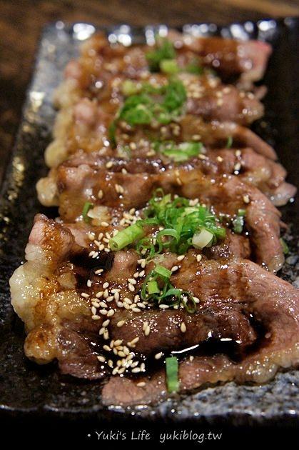 捷運中山站美食_平成十九